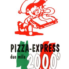 Pizza bestellen - Pizza-Express due mila 2000 - Altdorf Uri